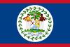 Drapeau-Belize.png