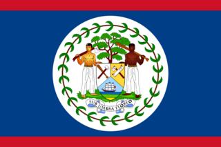 Fichier:Drapeau-Belize.png