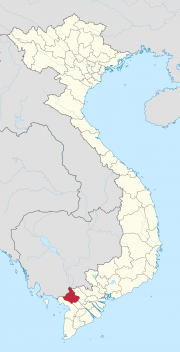 Location-An Giang.png