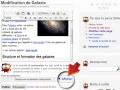 Miniatyrbild för versionen från den 28 januari 2011 kl. 16.27