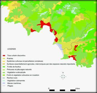 Cadre géographique.jpg