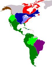 Colonisation-Amériques.png