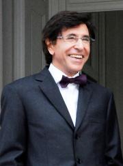 Elio Di Rupo.jpg