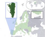 Localisation Gibraltar.png