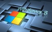 Microsoft-Windows-8-System-logo 1920x1200.jpg
