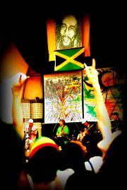 Concert Tokyo Japon hommage Bob Marley-8758.jpg