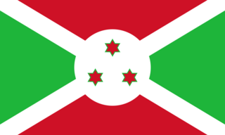 Fichier:Drapeau-Burundi.png
