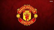 Emblème manchester united.jpg