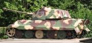 Panzerkampfwagen VI Königstiger.jpg