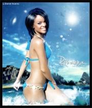 Rihanna à la plage-4681.jpg