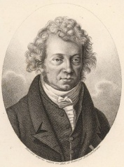Fichier:André-Marie Ampère.jpg