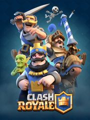 Clash Royale 001.jpg