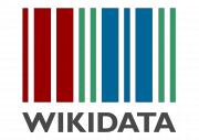 Logo Wikidata.png