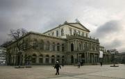 Opéra Hanovre.jpg