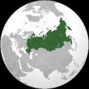 Russie carte-.png
