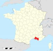 Département Bouches-du-Rhône.png