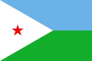 Fichier:Drapeau-Djibouti.png