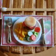 Hamburger et Frites-7496.jpg