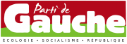 Logo Parti de Gauche.png