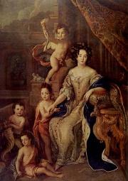 Madame-de-Montespan2.jpg