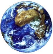 Terre vue du ciel.jpg