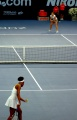 Venus Williams-Ana Ivanovic-Tennis-9752.jpg