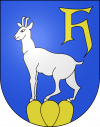 Hergiswil écusson.png