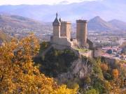 Foix.jpg