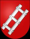 Écusson d'Isenthal.png