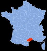 Département Hérault.png
