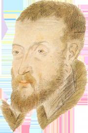 Joachim du Bellay.png