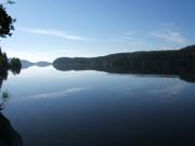 Lac Ladoga.jpg