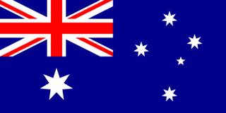 Fichier:Drapeau-Australie.png