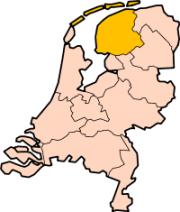 Province Frise (Friesland).png