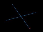 Schéma rectangle.png