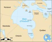 Carte Baie d'Hudson.png