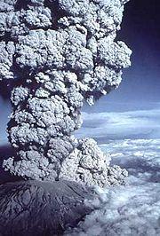 Les volcans ! 180px-Explosif