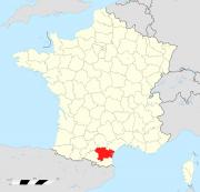 Département Aude.png