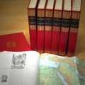 Encyclopedia (General Encyclopedia of the Yugoslav Lexicographical Institute).jpg