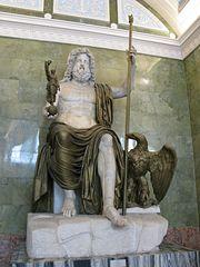 Jupiter (Zeus)-8382.jpg