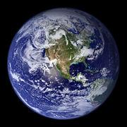 Planète Terre-6295.jpg