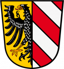 Blason nuremberg.png