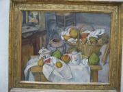 CézannePeinture1.jpg