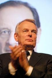 Jean-Marc Ayrault - mars 2012.jpg
