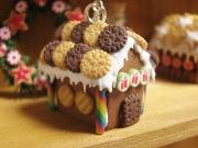 Maison en bonbons-7874.jpg