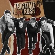 Big Time Rush - BTR-406.jpg