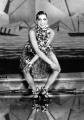 Joséphine Baker dansant le charleston copy.jpg