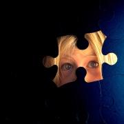 Puzzle pièce-8487.jpg