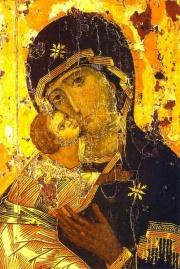 Vierge de Vladimir.jpg