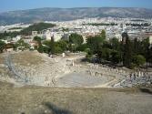 Théatre Dionysos 2.jpg